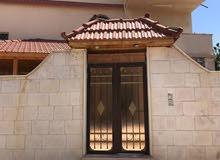 for sale apartment consists of More Rooms - Dahiet Al Amera Haya