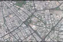 قطعة أرض كانت ورشة للإيجار في طرابلس