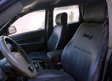Best price! Jeep Laredo 2007 for sale