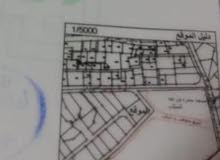 land for sale in marka area near the airport ,
