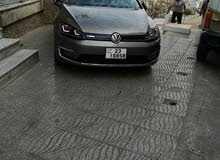 Available for sale! 50,000 - 59,999 km mileage Volkswagen Other 2015