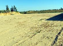 قطعه ارض للبيع