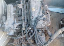 محرك هوندا