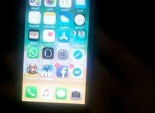 ايفون 5S 32 Giga للبيع او البدل