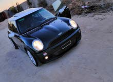 2009 Used Cooper with Manual transmission is available for sale