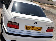 BMW 328 1997 For Sale