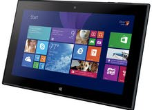 Used tablet for sale in Zarqa