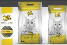متجر lady pets لبيع جميع مستلزمات الحيوانات الاليفة وباسعار منافسة