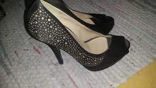 احذية نسائية للبيع التواصل سيدات فقط واتساب ففط