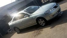 Used condition Samsung SM 3 2007 with 0 km mileage