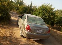 Best price! Hyundai Elantra 2005 for sale