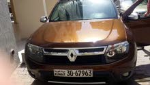 Available for sale!  km mileage Renault Other