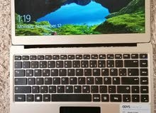 Selling New Other Laptop