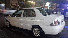 For rent 2014 Mitsubishi Lancer