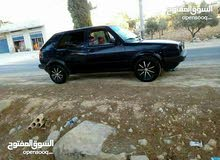 Used 1992 Volkswagen Golf for sale at best price