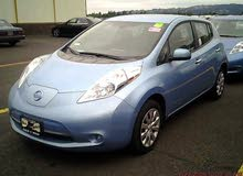 2015 Leaf for sale
