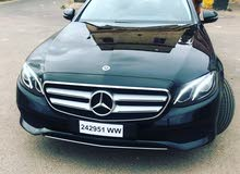 كراء جميع انواع السيارات 2018 مطار محمد الخامس