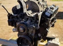 محرك 6 داكوتا  39