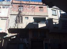 منزل 3 طوابق للبيع