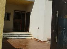 """منزل للبيع بسعر مغري جدا""""كزيوووني""""عين زارة"""