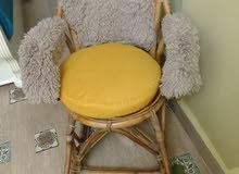 Alexandria – Tables - Chairs - End Tables with high-ends specs available for sale