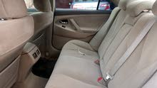 Toyota  2008 for sale in Amman