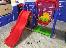 مكاتب ومستلزمات اطفال  الجديد ستورز 0797090318