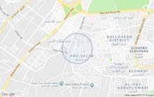 new apartment is up for sale in Tripoli Abu Saleem