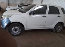 Used 2006 Toyota MR2 for sale at best price