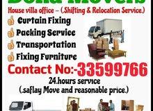 Doha House shifting and moving... 70159295