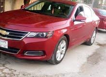Chevrolet Impala 2014 - Baghdad