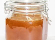 أجود أنواع العسل