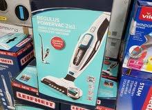 cordless vacuum cleaner 2in 1