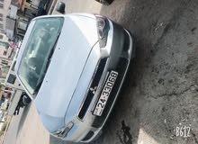 Automatic Silver Mitsubishi 2015 for sale