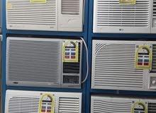 بيع وشراء واستبدال المكيفات والأجهزةالكهربيةالمستعملة 0541531318