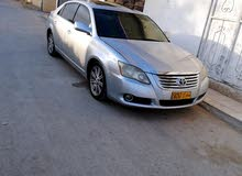 Used condition Toyota Avalon 2006 with 20,000 - 29,999 km mileage