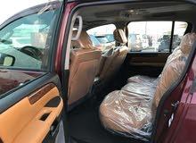 Nissan Armada 2011 - Sharjah