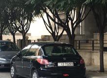 بيجو 206 / 2005  للبيع