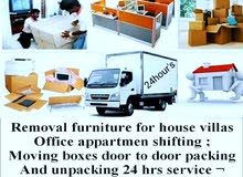 house shifting in All over Bahrain best price