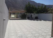 nice villa for rent in bocher with garden 250 m