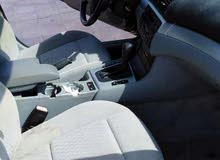 Used condition BMW 328 1999 with 20,000 - 29,999 km mileage