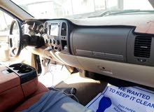 Used GMC Sierra for sale in Barka