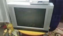 تلفزيون konka 130 wat نظيييف جدا لم يفتح ابدا بسعر مغري
