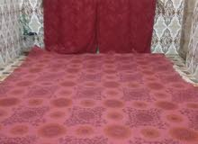 Basra - Used Carpets - Flooring - Carpeting available for sale