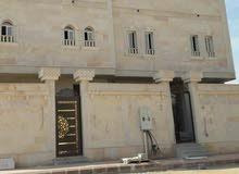 sqm  Villa for sale in Al Madinah