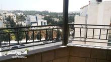 (فرصة استثمارية) شقتين للبيع مقابل البوابة الرئيسية للجامعة الاردنية