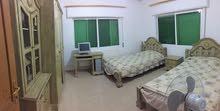 غرفة نوم  بنات