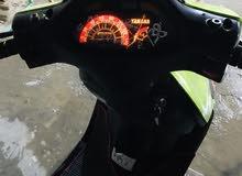 دراجه دولفين