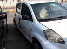 km Daihatsu Sirion 2010 for sale
