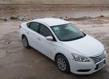 Nissan Sentra for sale in Basra
